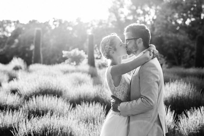 MasDeSo rime arodaky FannyTiara Photographe mariage gard