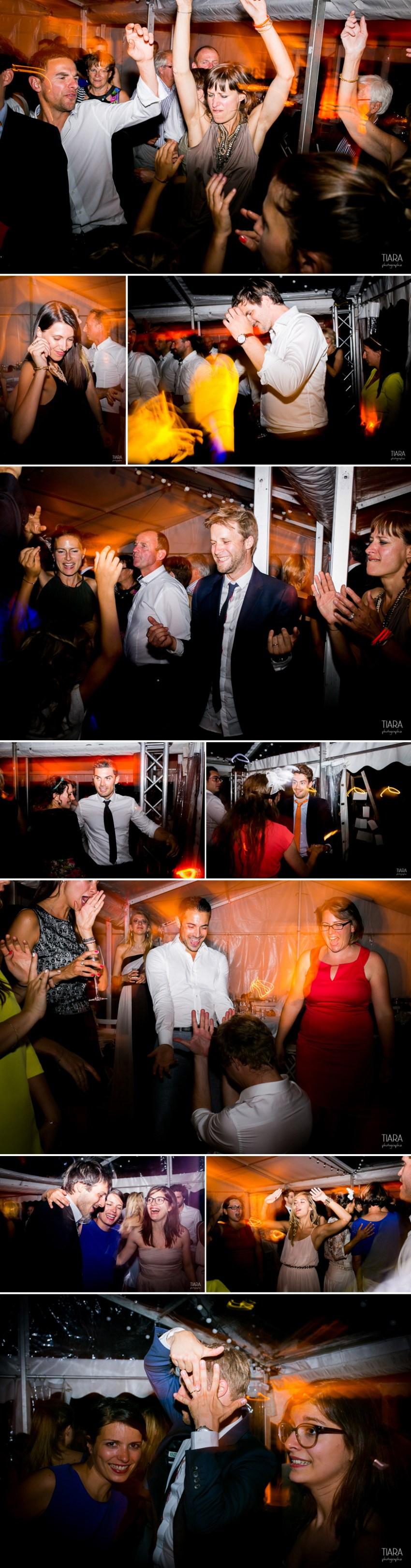 lauredesagazan-photographe-mariage-provence-reunion-weddingparty