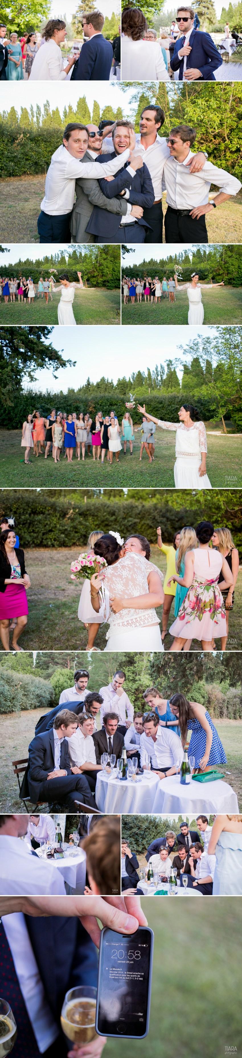 lauredesagazan-photographe-mariage-provence-reunion