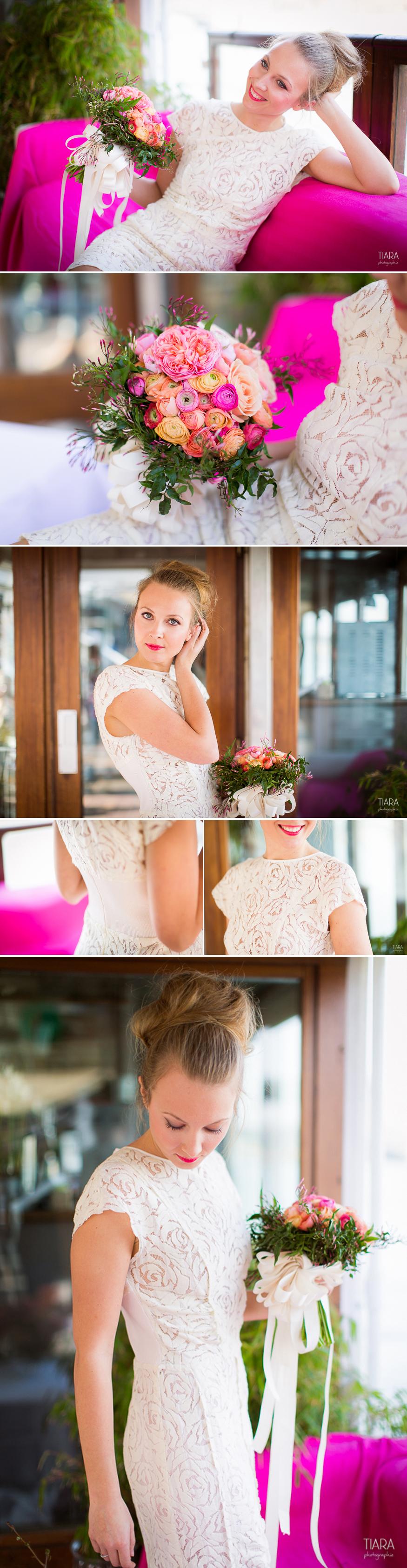 FianceeDuPanda photographe mariage paris