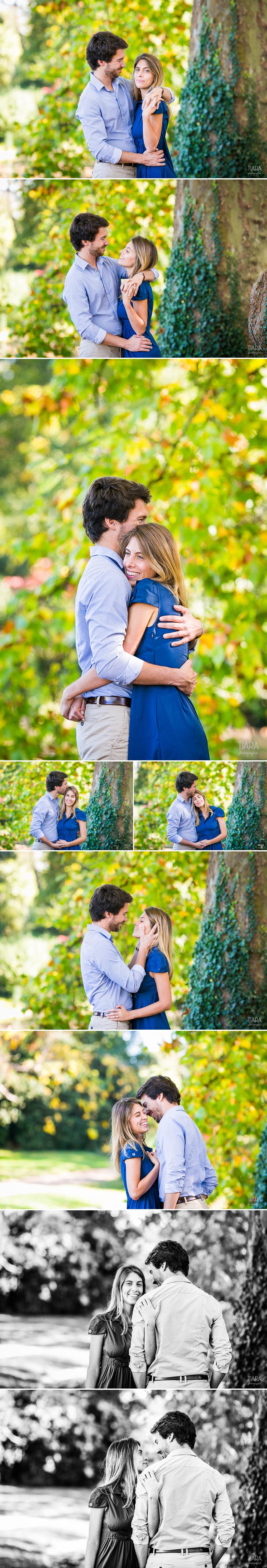 photographe-mariage-provence-réunion