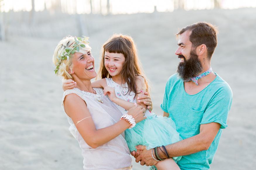 photographe famille bouches de rhone