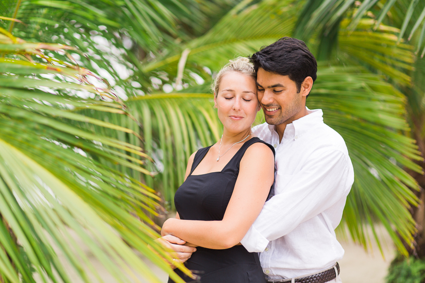 worldwide photographer weddingphotographer fannytiara singapore