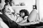 FannyTiara-Photographe-Mariage-Reunion-Jordanelou-974-2