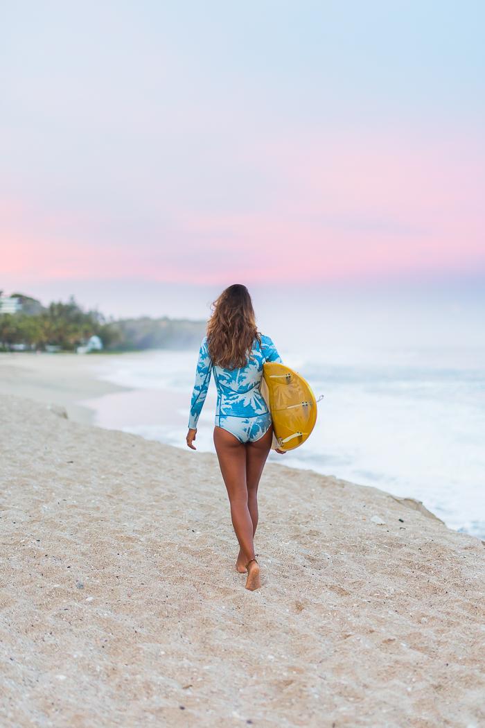 reunion-maurice-974-surf-beachsession-fannytiara-photographe