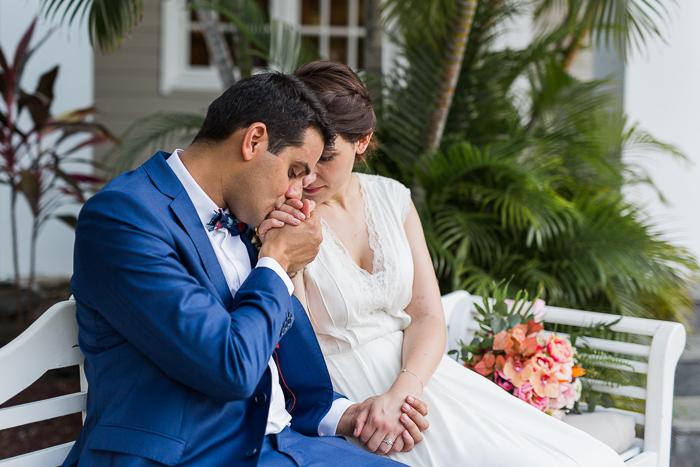 reunion-photographe-mariage-lux-saint-gilles