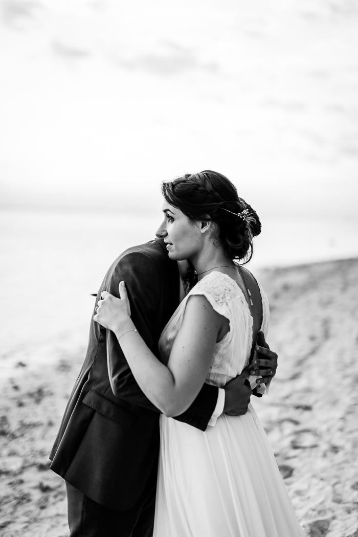 reunion-photographe-mariage-luxsaintgilles