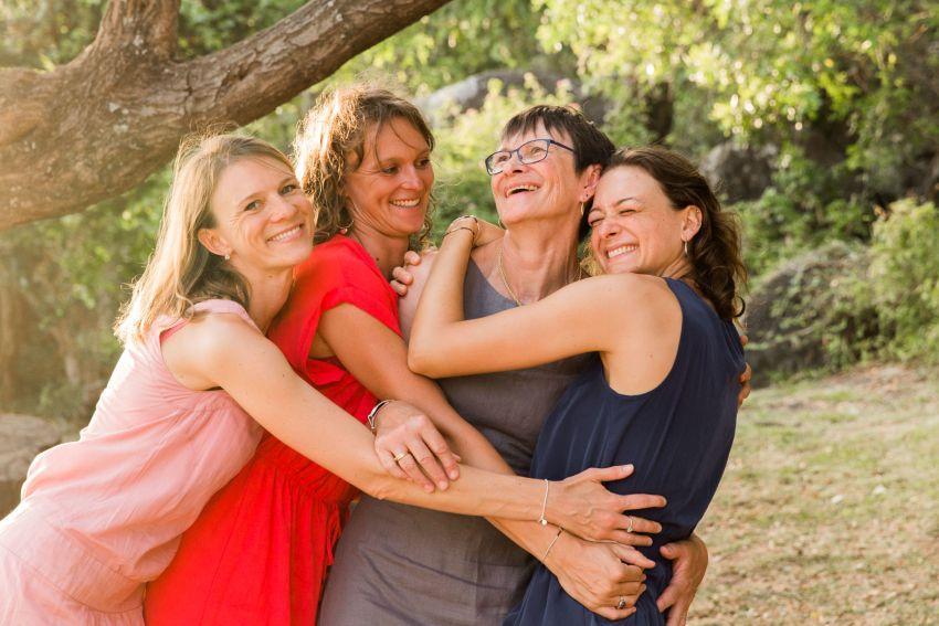 famille-seancephoto-shooting-grandeanse-reunion-ile-lifestyle-fun