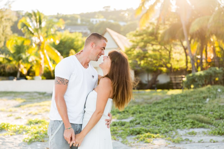 seancephoto-couple-love-noce-shooting-love-session-reunion-saintgilles-boucan