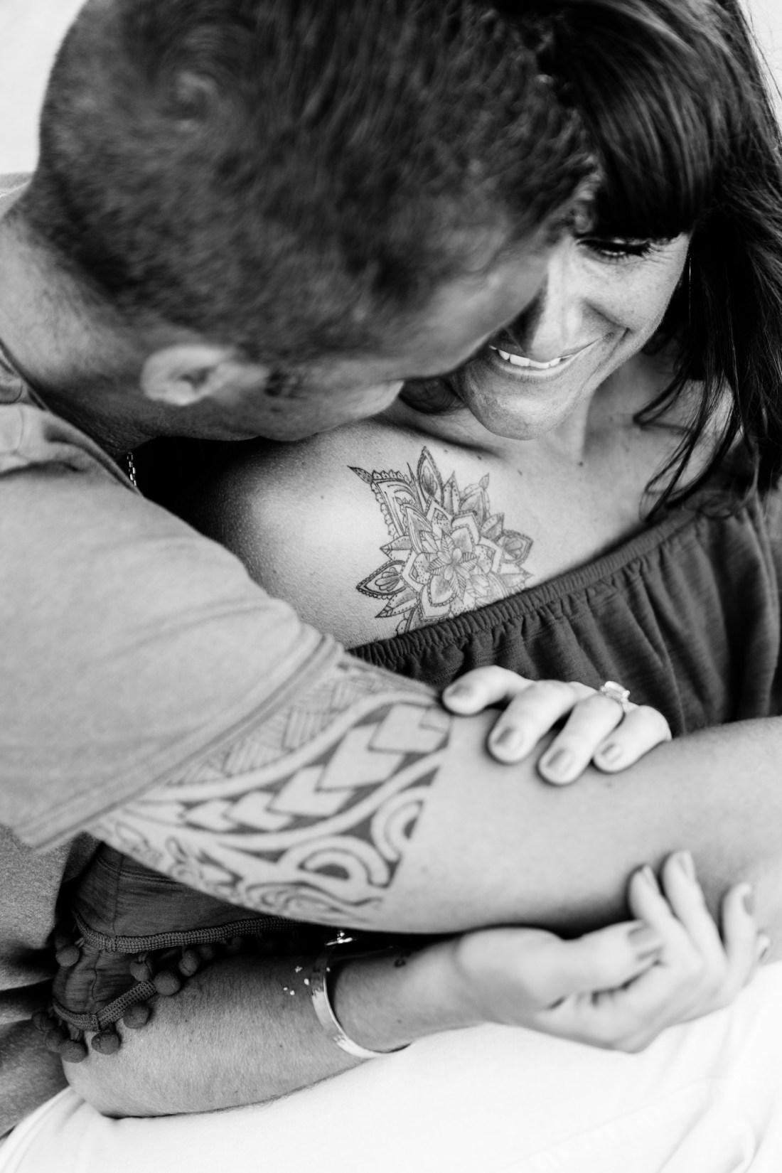 seancephoto-couple-love-noce-shooting-love-session-reunion-saintgilles-boucan