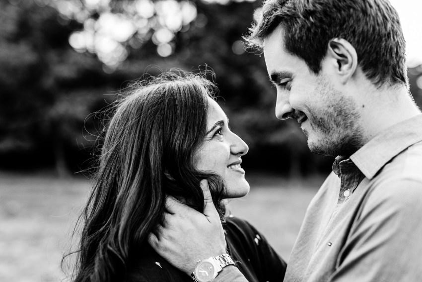 photographe-paris-engagement-fannytiara