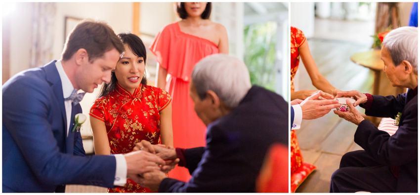 5 raisons de se marier à la Réunion - Culture - Fanny Tiara