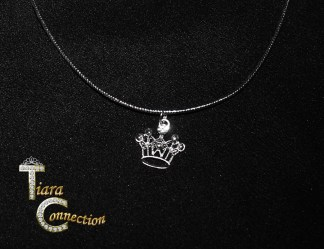 Crown Gifts and Jewelry