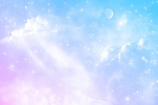 スターシードだけでなく、魂の中の「クリスタル(ヒーラー的な愛)」が目覚めるとき