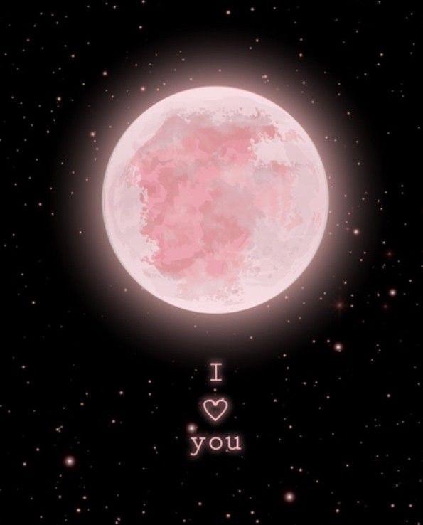 【牡羊座満月遠隔ヒーリング】本日22:00~
