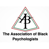 Association of Black Psychologists