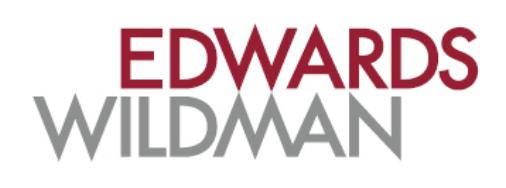 EdwardsWildman-logo