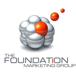 Foundation-Logo-s