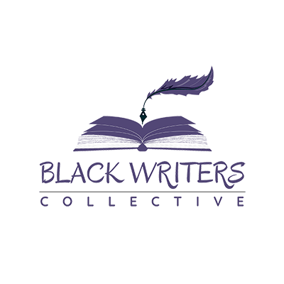 Black Writers Collective