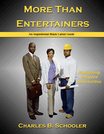 Nonfiction - NAACP Image Award winner - Tia Ross Editorial