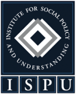 ISPU-Institute for Social Policy and Understanding
