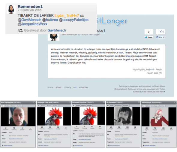 Schermafbeelding 2013-11-26 om 12.48.28