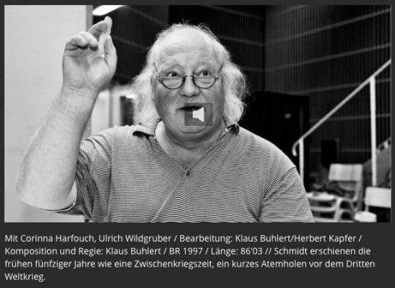 Schermafdruk 2018-02-13 03.26.58