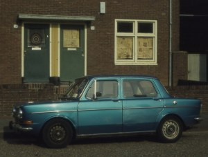 Blauw Dorp069