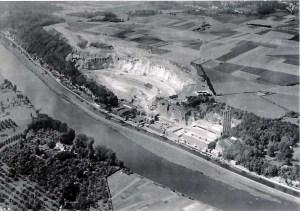 ENCI 19-08-1946