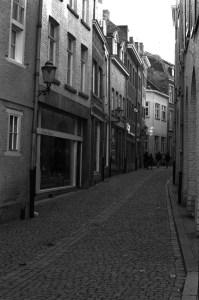 M.Smedenstraat 1970