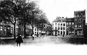 O.L. Vrouweplein