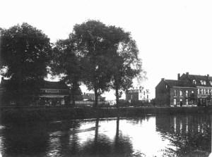 Parkweg 14-8-1933