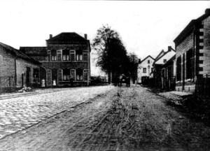Tongerseweg 6 ZW