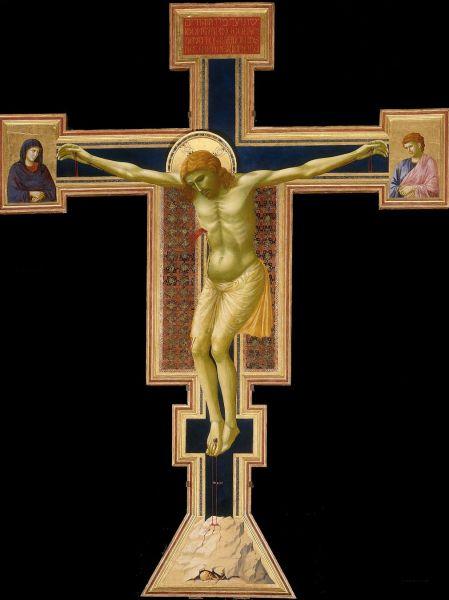 1024px-giotto._the-crucifix-1290-1300_florence2c_santa_maria_novella