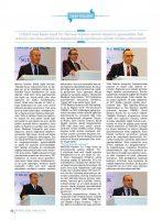 Medikal-News-Aral__k-201642