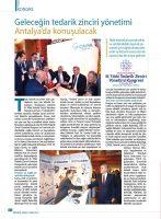 Medikal_News_Ekim_tibbi_tedarik