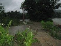 Inundaţii 2010
