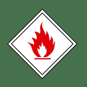 Sólidos Inflamables