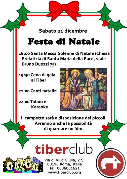 TiberNatale505