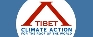 Tibet Climate Action