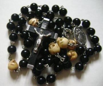 rosarybeadsna