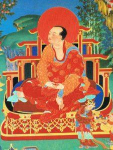 Cudapanthaka
