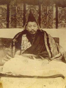 dalai-lama-13th