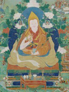 dalai-lama-5th