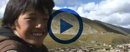Tibet music
