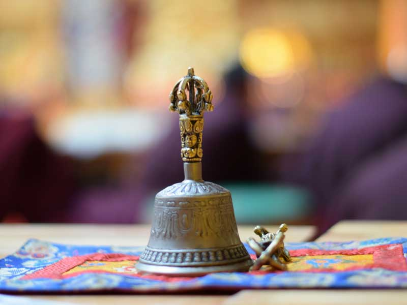 Tibetan-Buddhism-Icon
