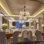 Baofeng banquet hall