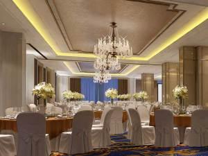 Baofeng International Hotel