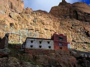 Tibetan religion Kagyu
