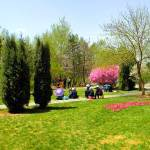 Nan Shan Park